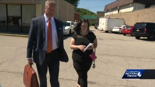 Charges dropped in case alleging girl's forced birth control