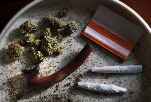 Massachusetts finally sees first legal pot sales, two years after voter referendum