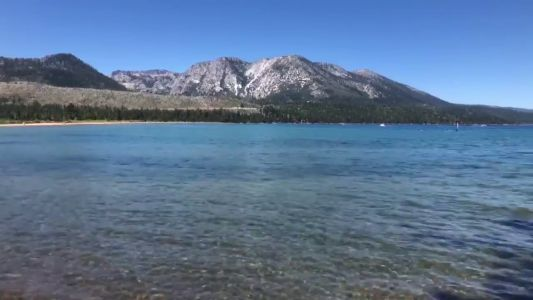 Lake Tahoe officials make COVID-19 changes for Fourth of July