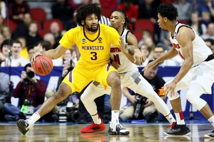 How To Get Your Hands On Gophers NCAA Tournament Tickets