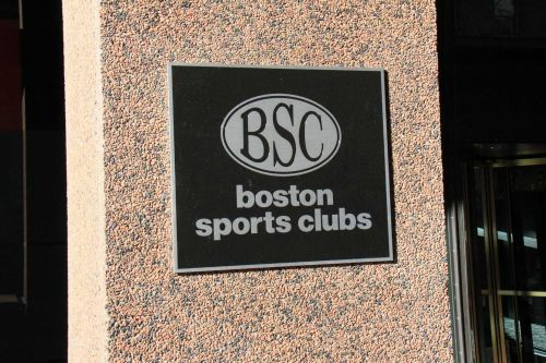 11 Boston Sports Club locations abruptly permanently or temporarily close
