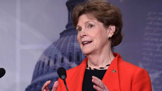 NH Primary Source: Shaheen backed by 145 small business leaders, citing her work during pandemic