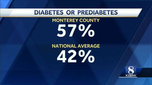 Healthcare providers offer families support with diabetes