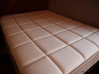 The best mattress for every type of sleeper in 2021, according to our rigorous testing