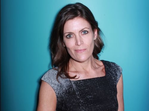 Hear from Coca-Cola marketing veteran and DDB's first female global CEO, Wendy Clark, at IGNITION