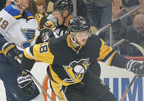 How has the Phil Kessel trade worked out so far?