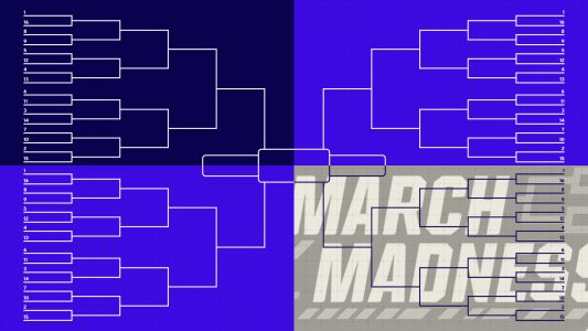 March Madness 2019: Bracket predictions, NCAA Tournament odds, more