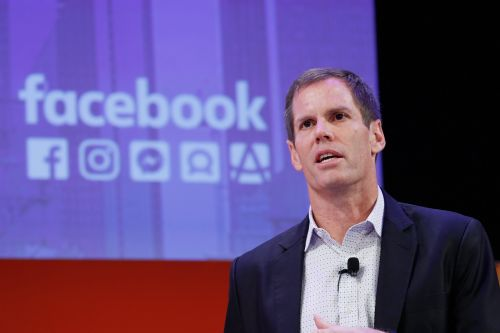 Facebook says there's an easy way to break up the advertising walled gardens - but it needs brands to speak up first