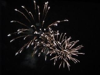 Shelby County ordinance bans late-night fireworks