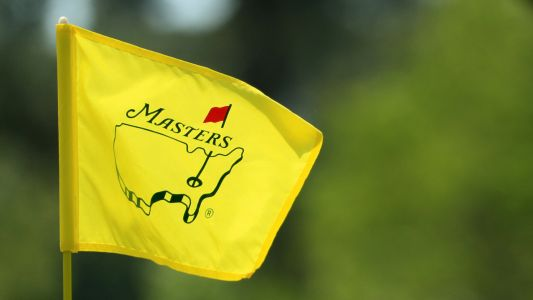 Golf major schedule 2020: Here are new dates for the Masters, U.S. Open, PGA Championship