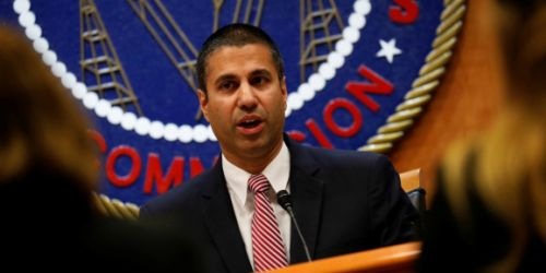 FCC sets 6GHz Wi-Fi vote for April 23, opening door to Wi-Fi 6E