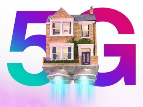 Three to switch on UK 5G in 66 locations by the end of February