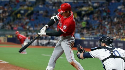MLB All-Star Game 2019: Angels' Shohei Ohtani would like to participate in HR Derby