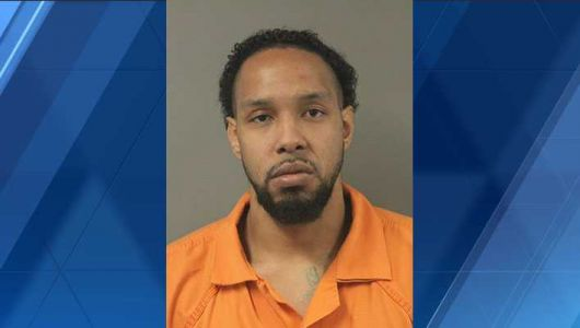 Fort Dodge man charged with murder in death of woman