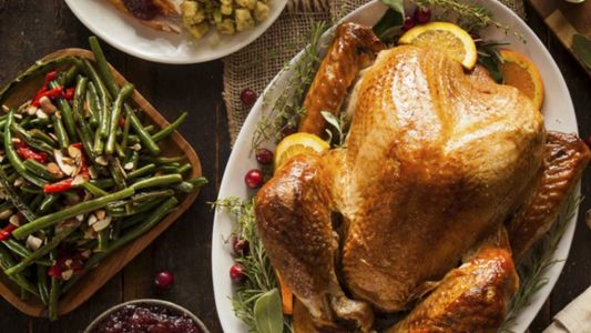 Iowans urged to practice COVID-19 caution as Thanksgiving approaches