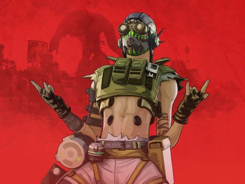 The long-awaited first Battle Pass for 'Apex Legends' arrives this week - here's how it works and what's in it