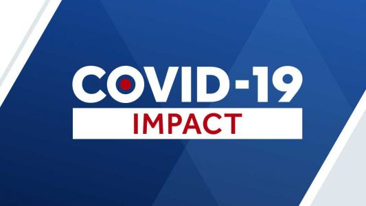 Iowa reports 165 new positive COVID-19 tests, no additional deaths
