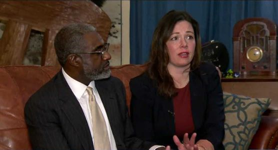 Allegheny County Controller set to appear in Detroit courtroom Monday for arraignment