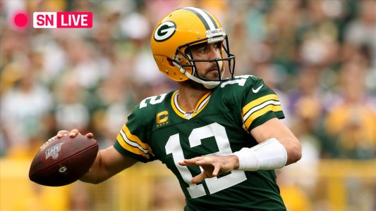 NFL scores Week 7: Live updates, highlights from today's games