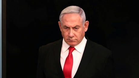 Netanyahu 'won't go into quarantine' despite close aide testing virus-positive