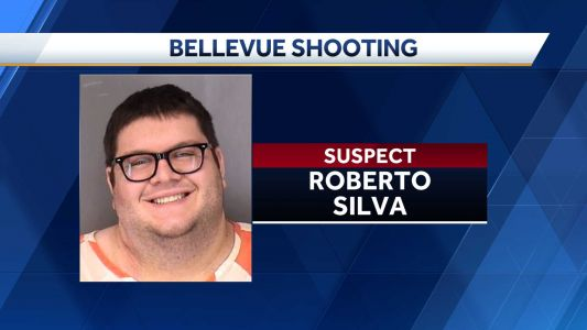 Man accused of opening fire inside Nebraska Sonic held without bond