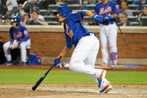 Mets explode in eighth to topple Nationals for third straight win