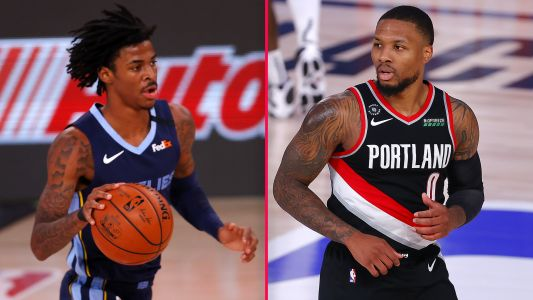 NBA Playoffs 2020: Explaining Play-In Format, Seedings and More