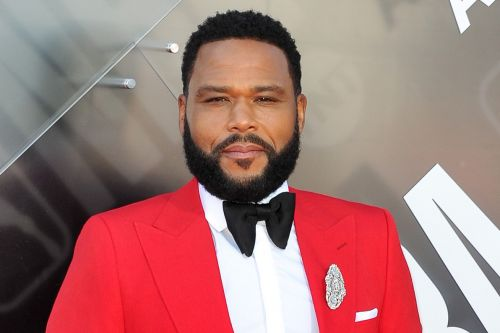 Anthony Anderson under investigation for assault accusations