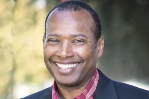 Stanford Board of Trustees elects Marc E. Jones to a five-year term