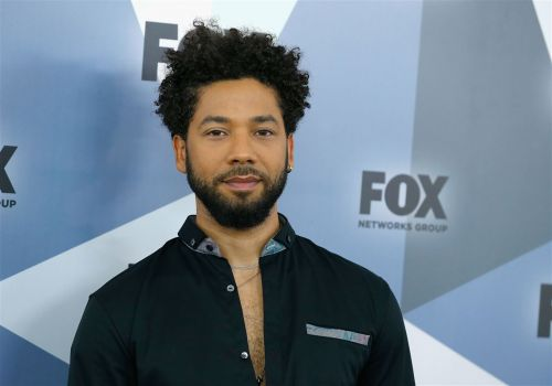 Chicago police want to question 'Empire' actor Jussie Smollett after releasing 2 brothers