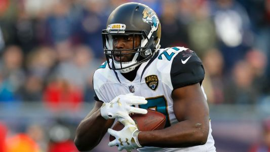 Leonard Fournette injury update: Jaguars RB will return to practice Wednesday