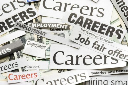 Mainstream Media Ignores Black Unemployment Rising While Celebrating Jobless Rate