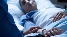 Stories About Mistreatment In Hospice Care Are A Cry For Government To Act
