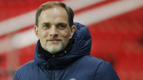 Tuchel time: Chelsea confirm appointment of Thomas Tuchel as manager after club legend Frank Lampard shown the door