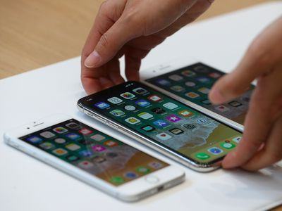 The best iPhone for every type of person and budget