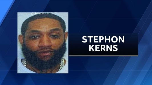 Bank robbery suspect arrested, deputies say