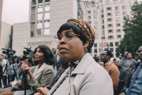 Netflix's 'When They See Us' earns 16 Emmy nominations