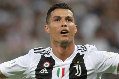 Cristiano Ronaldo will likely avoid jail in guilty plea for tax evasion