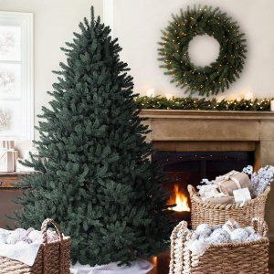 The best artificial Christmas trees you can buy
