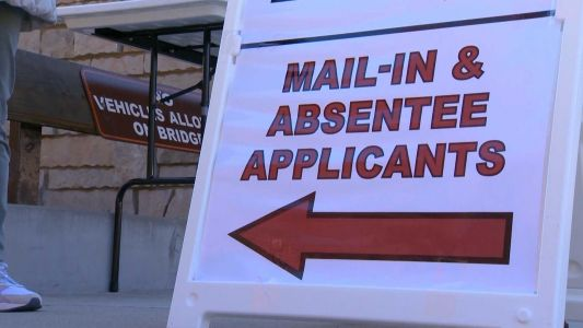 'Assault on facts' must end, PA elections official urges state lawmakers