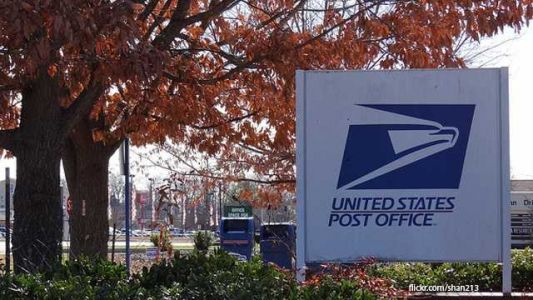 Democrats allege USPS changes are 'sabotage' before 2020 election