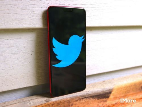 Twitter opens up voice tweets to more iOS users