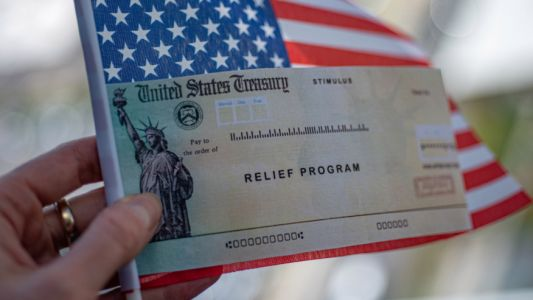 Third stimulus check: Americans who make more than $80,000 may not get direct payment