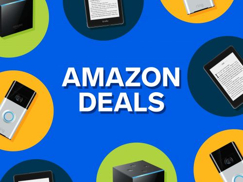 Amazon is dropping the price on dozens of products every day ahead of Black Friday - here's what's on sale now and what to expect on November 27