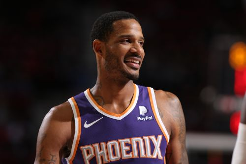 Suns, Wizards figure out a Trevor Ariza trade without a Brooks