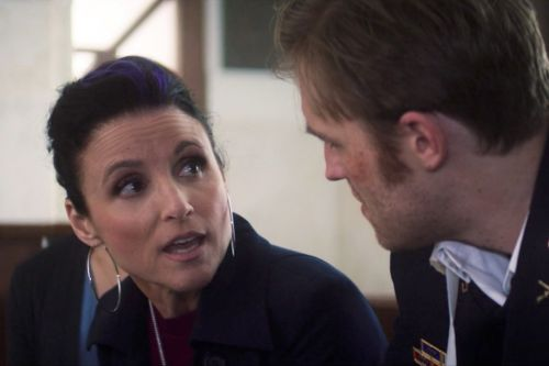 'The Falcon and the Winter Soldier' Episode 5 Recap: Who Will Wield the Shield?