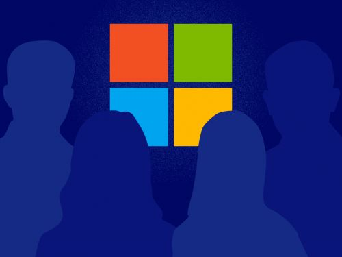 Microsoft just had a reorg that affects its Azure, Windows, and Surface teams - here are the 22 power players running its Windows and cloud software businesses