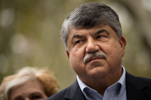 AFL-CIO to explore taking a stance on eliminating filibuster