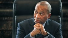 Deval Patrick Ousted Officials Who Wanted His Brother-In-Law To Register As A Sex Offender
