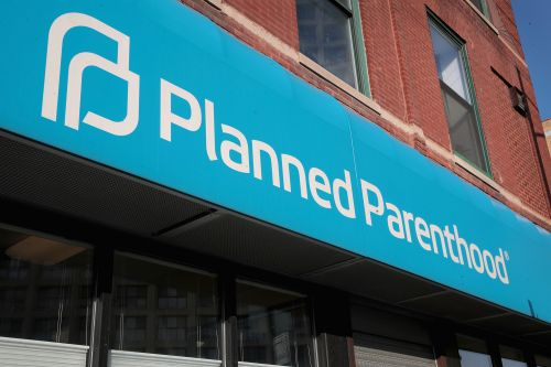 Trump administration to ban abortion referrals by taxpayer-funded clinics